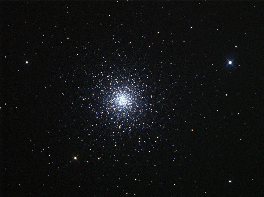 """""""Sterne über Darmstadt"""" - Eine Beobachtungsreise durch die Winter- und Frühlingssternbilder @ Observatorium Ludwigshöhe"""