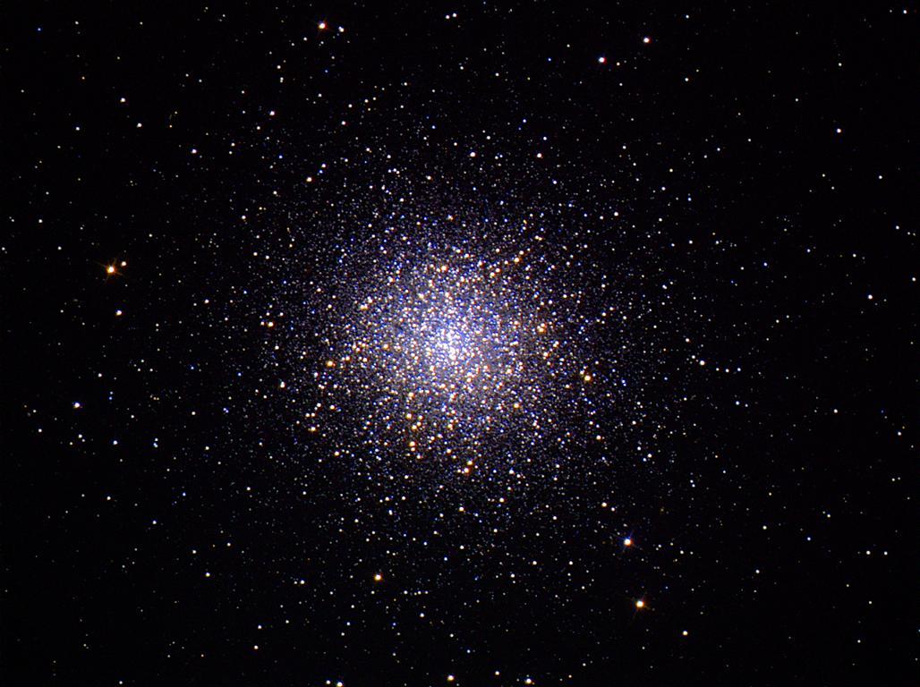 """""""Sterne über Darmstadt"""" - Planetarische Nebel und Galaxien am Frühlingshimmel @ Observatorium Ludwigshöhe"""