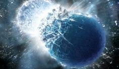 Explosive Produktion von Gold im Universum @ Observatorium Ludwigshöhe